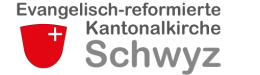 www.ref-sz.ch Logo