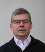 Klaus_Henning_Mueller_1